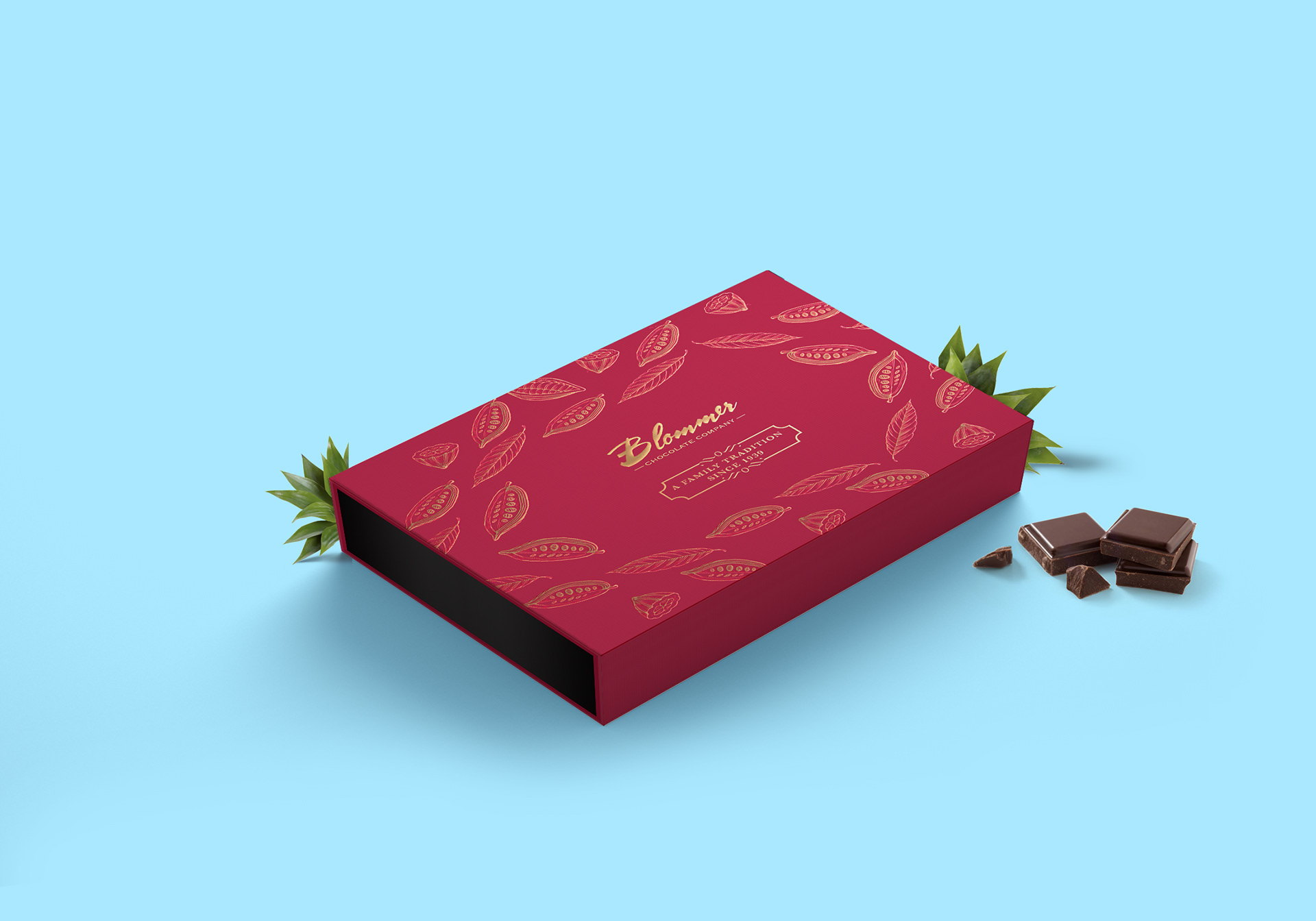 BloomerChocolate_GiftBox01