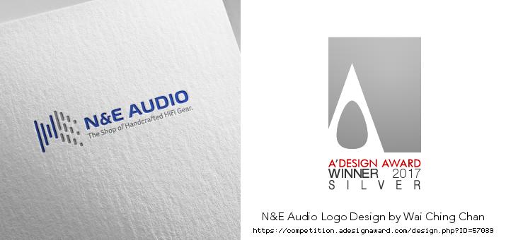 Cloris Chan - A' Design Award & Competition