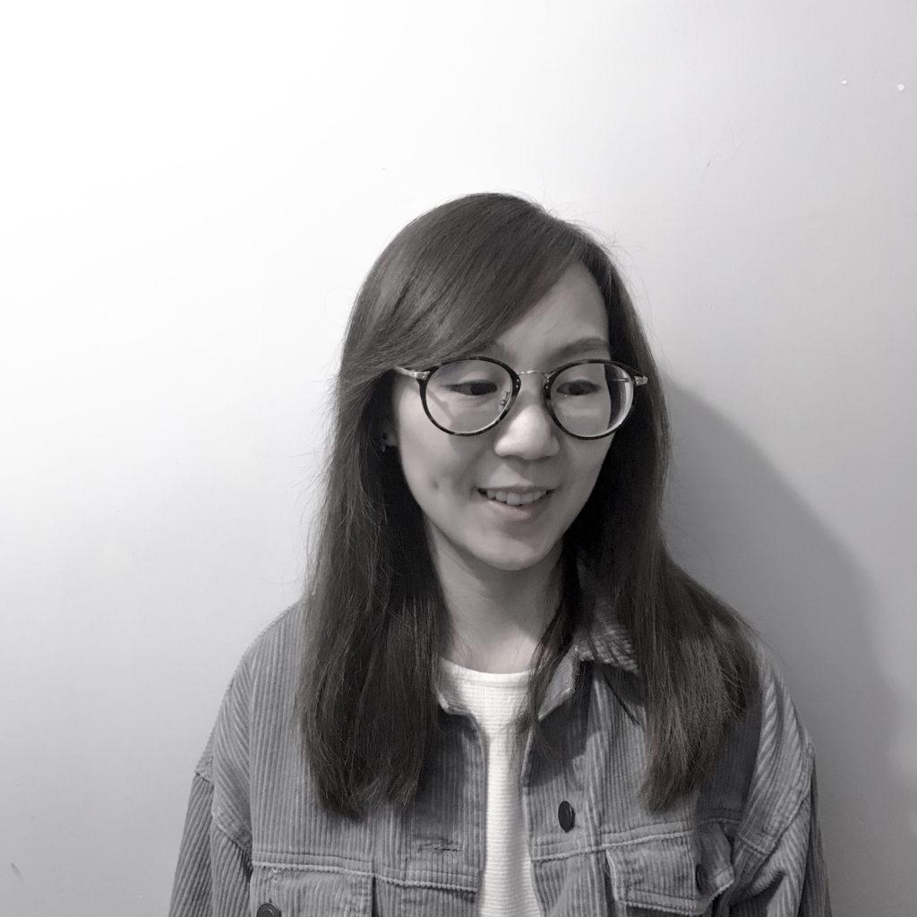 Award -Winning Graphic Designer In Hong Kong.