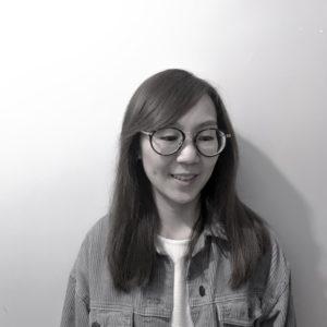 Award -Winning Designer In Hong Kong.